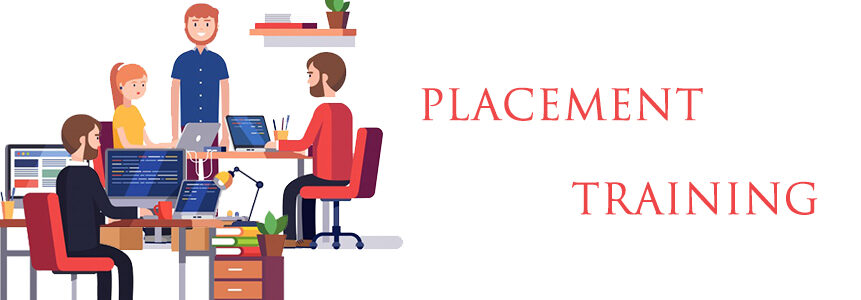 Placement Training_PIDM